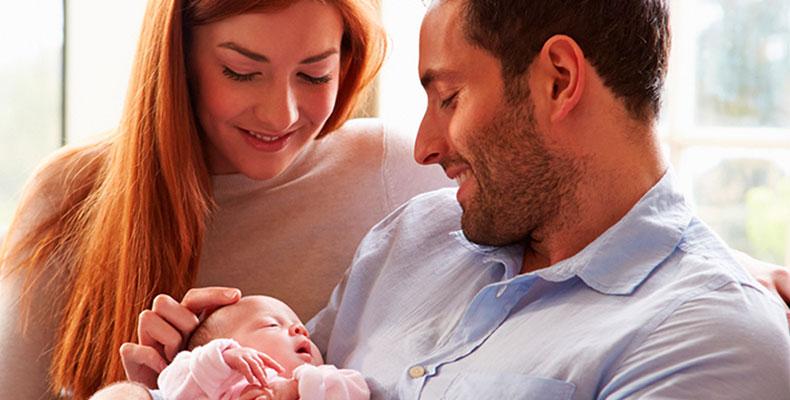 fertilizacion in vitro padres dra patricia
