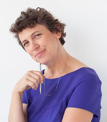 Dra Patricia Menopausia mujer