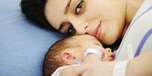 Seguimiento de parto y embarazo, Ginecología y Obstetricia