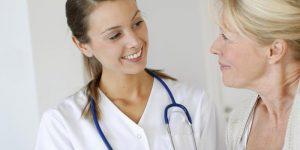 Consulta Ginecológica - Dra. Patricia Sanchez en Morelia