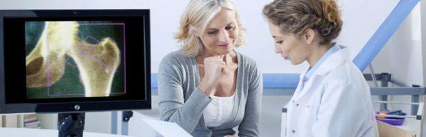 dra patricia osteoporosis durante la menopausia