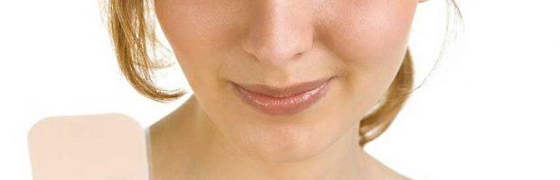 Ventajas y Desventajas de los Anticonceptivos Hormonales
